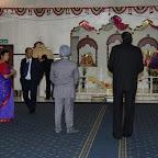 Bank of Baroda Event (5).jpg