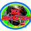 PKR Production's profile photo