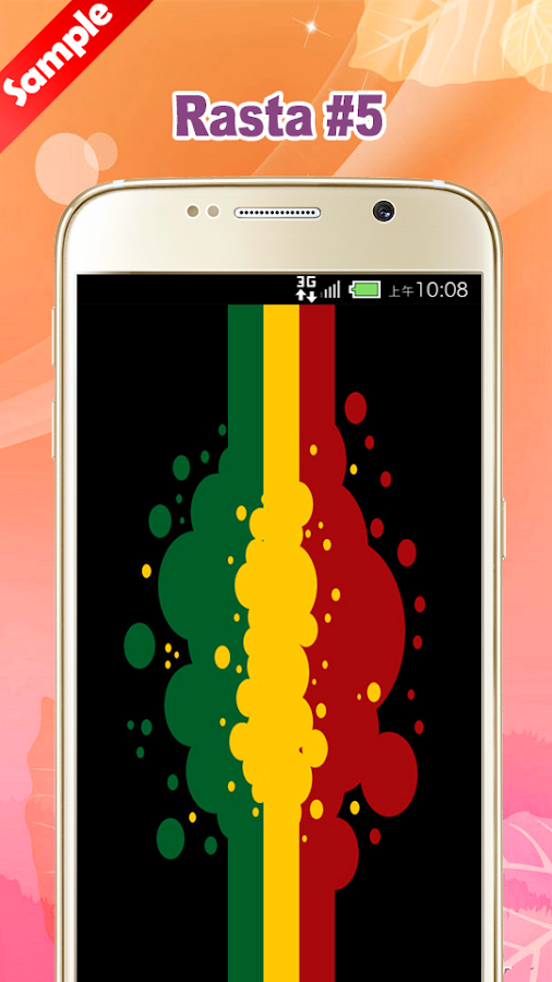 Rasta Wallpapers  screenshot. Rasta Wallpapers   Android Apps on Google Play