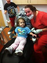 Photo: dentists 63301