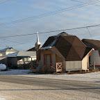 0083_Kanada_15-Nov-11_Limberg.jpg