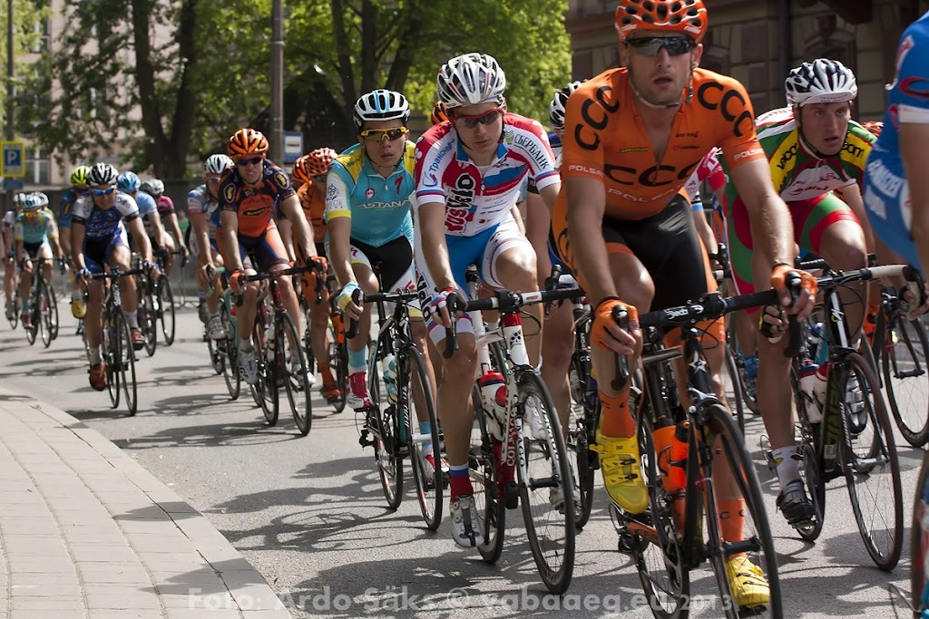 2013.06.01 Tour of Estonia - Tartu Grand Prix 150km - AS20130601TOETGP_135S.jpg