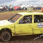 autocross-alphen-255.jpg