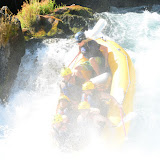 White salmon white water rafting 2015 - DSC_9916.JPG
