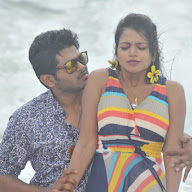 Nenu Seetha Devi Movie Stills