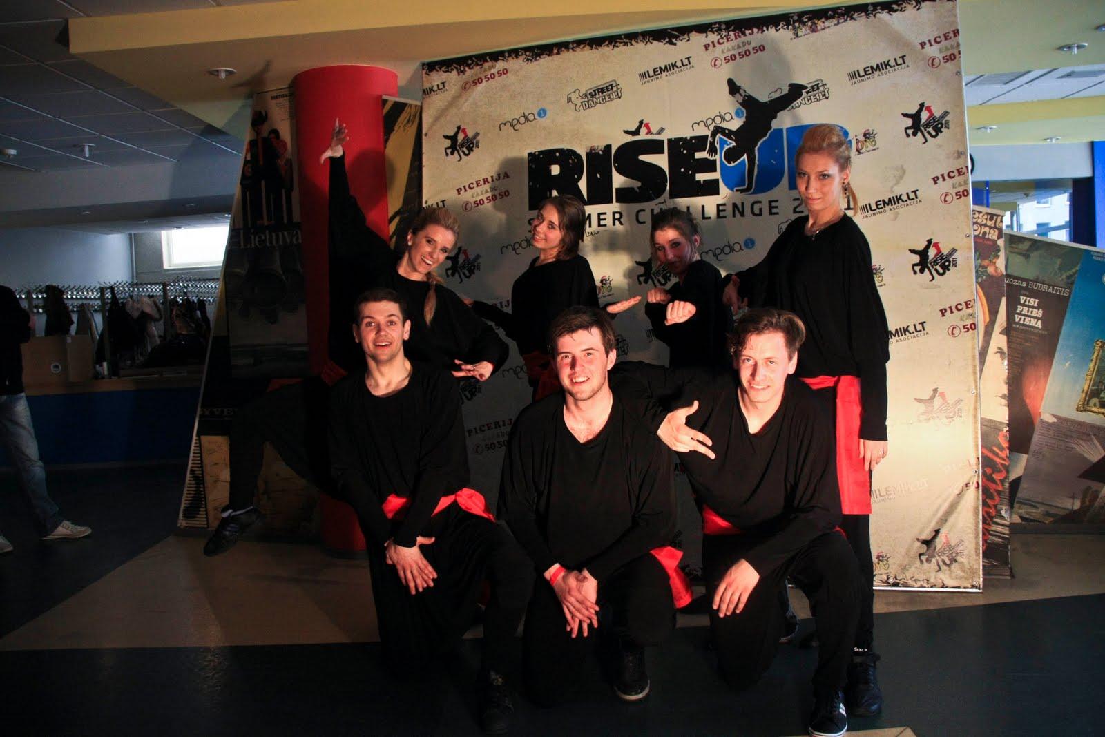 Rise Up - IMG_0933.jpg