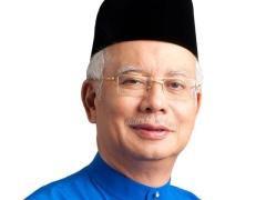1MDB: Rancangan pihak mahu jatuhkan kerajaan