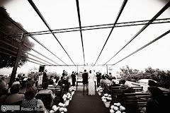 Foto 1049pb. Marcadores: 27/11/2010, Casamento Valeria e Leonardo, Rio de Janeiro