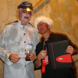2009 Halloween - halloween%2B008.jpg