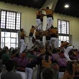 Diada Sagals dOsona 2011 01 - 100000832616908_735249.jpg