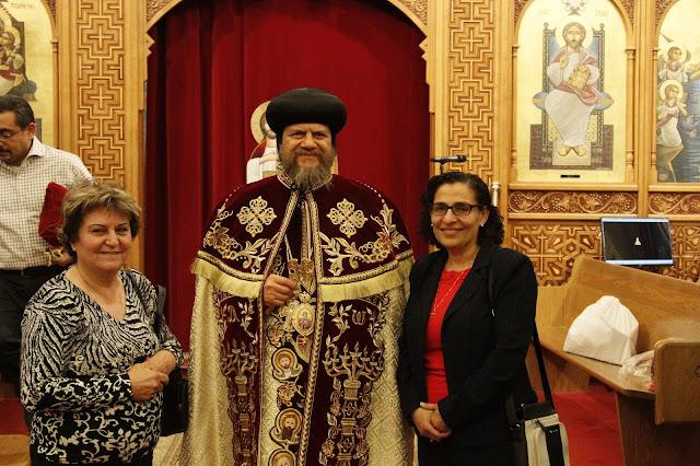 His Eminence Metropolitan Serapion - St. Mark - _MG_0703.JPG