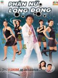 Phận Nữ Long Đong (SCTV9)