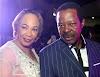 BREAKING: King Sunny Ade's Wife Hon. Ajoke Adegeye Is Dead ~Omonaijablog