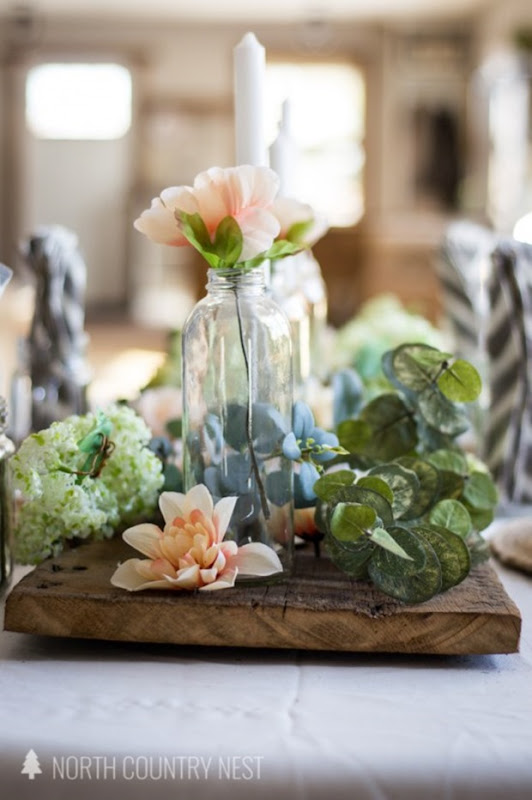 2018-spring-table-decor-17