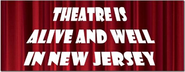 TheatreIs Alive1