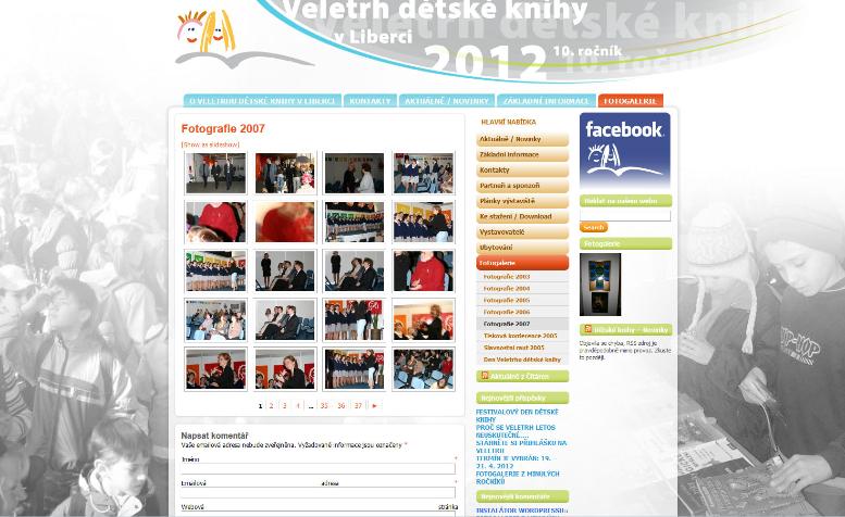 petr_bima_web_webdesign_00338