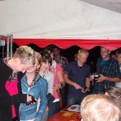 Erntedankfest 2011 (Samstag) - kl-SAM_0222.JPG