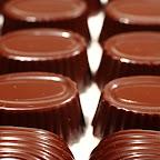 csoki126.jpg
