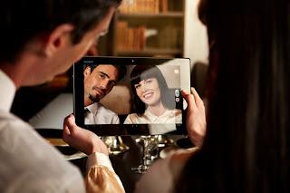 Xperia_Tablet_Z_Camera.jpg