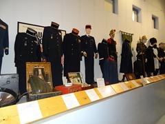 2016.04.29-023 uniformes