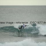 _DSC1877.thumb.jpg