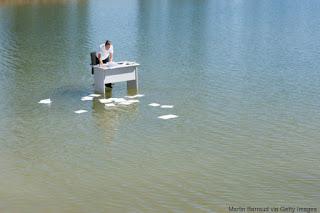 L'eau produite à 50 DA le mètre cube est cédée à 6 DA: l'Algérienne des Eaux noyée par le «tarif social»