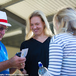 Kaia Kanepi - Hobart International 2015-DSC_1912.jpg