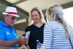 Kaia Kanepi - Hobart International 2015-DSC_1912.jpg