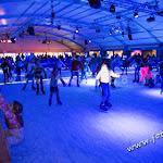 dongen-ice-afsluiting-2016042.jpg