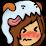 Cyldra G.'s profile photo