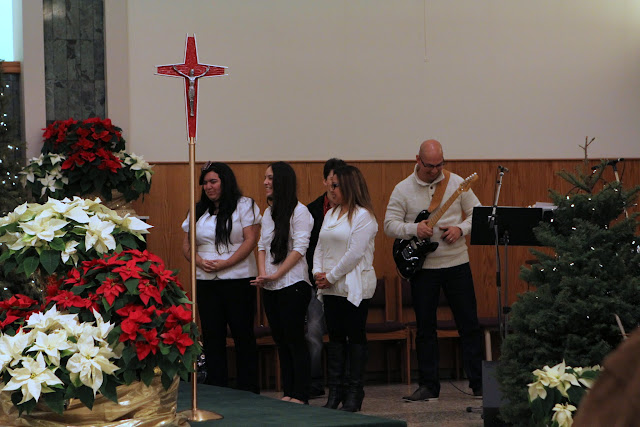 Misa de Navidad 25 - IMG_7532.JPG