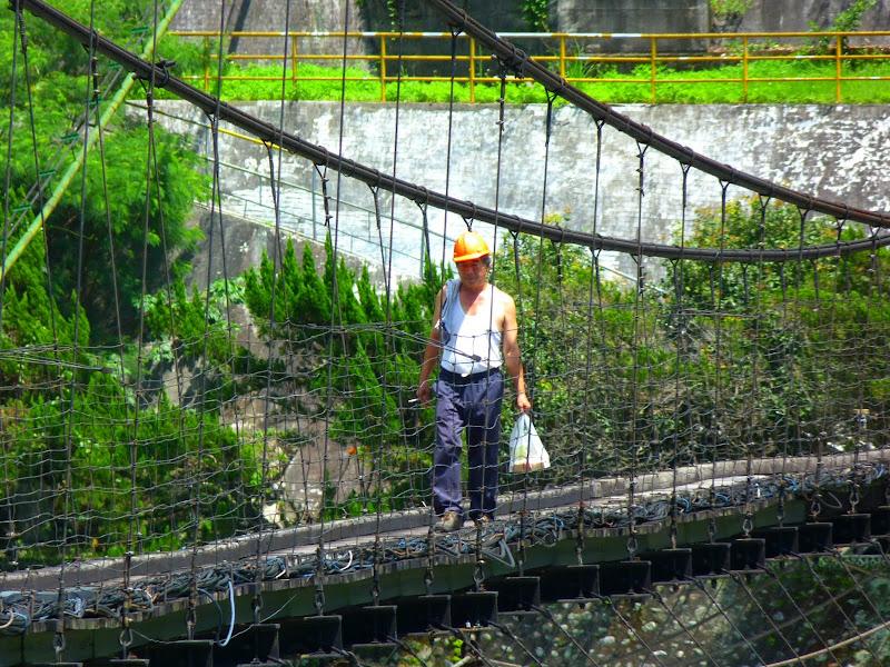 Hualien County. Tongmen village, Mu Gua ci river, proche de Liyu lake J 4 - P1240274.JPG