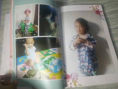 album foto id photobook3
