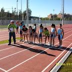 clausura_temporada_20100625_1290997900.jpg