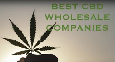 Cbd Oil Distributors Usa,Private Label Cbd Vape,Best Private Label Cbd Coffees,Private Label Hemp Cosmetics,