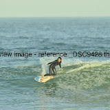 _DSC9428.thumb.jpg