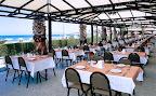 Фото 5 Egeria Beach Club