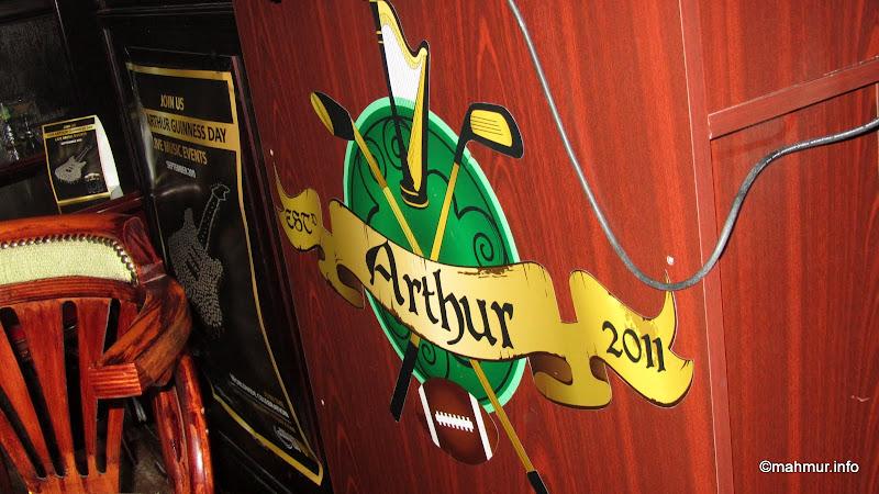 Arthur Guinness Day - IMG_7746.jpg