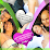 Lifestyle-Pictures Hochzeiten-Events's profile photo