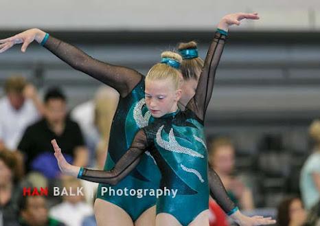 Han Balk Fantastic Gymnastics 2015-2061.jpg