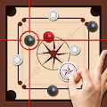 Carrom Champion APK