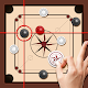 Carrom Champion (game)