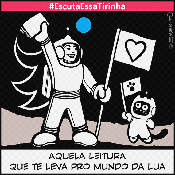EscutaEssaTirinha-0025---570x570