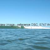DSC_5747.thumb.jpg