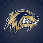 Bentonville West Wolverines icon