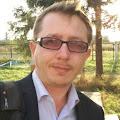 Радик Мухлисов