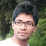 Fasal Rahman's profile photo