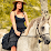 Claire Belzidsky's profile photo