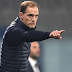 Thomas Tuchel Discloses only regret as Chelsea Manager