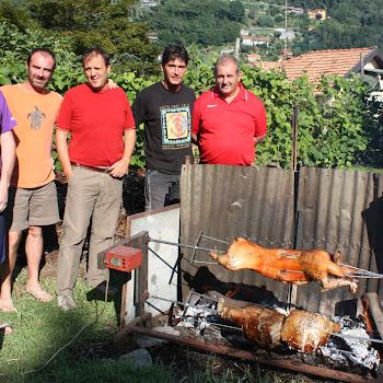 2008_08_17 Laveno Ferragosto